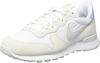 Nike 耐克 女士 WMNS Internationalist 跑鞋