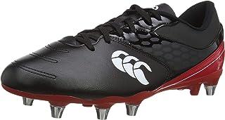 Canterbury 男式训练橄榄球鞋