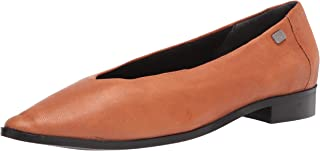 Musse & Cloud 女式平底鞋