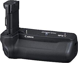 Canon 佳能 BG-R10 (4365C001)