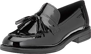 Vagabond Vagabond 女士 Amina 莫卡辛鞋