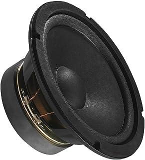 MONACOR SP-17/4 通用扬声器 30 W 4 Ohm