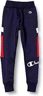 Champion 长裤 BOYS SPORTS CX7536 男童