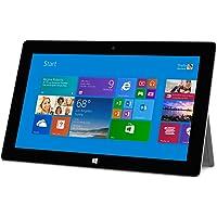 微软(Microsoft) Surface2 32G(Tegra 4四核 2G内存 32G硬盘 1080P高清屏 USB…