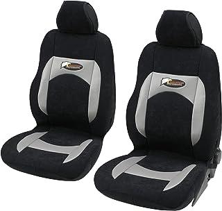 Bottari SpA Bottari 17032 前排座椅套 运动座椅 灰色