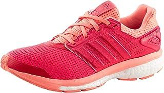 adidas 阿迪达斯 Supernova Glide Boost 8 女式跑鞋 – SS16