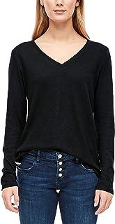 s.Oliver 女式 T 恤