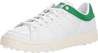 adidas 儿童 Jr. Adicross 经典高尔夫球鞋