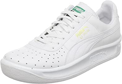 PUMA GV Special Jr Sneaker (Little Kid/Big Kid)