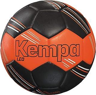 Kempa Leo 手球。