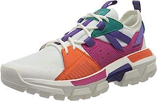 Cat Footwear 中性款成人 Raider 运动鞋