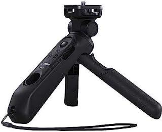 Canon 佳能 手持支架 HG-100TBR