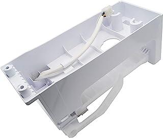 供应需求 DA97-08059A 冰箱制冰机组件替换 1668437,AP4567840