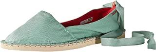 Havaianas 女士 Origine 修身帆布鞋