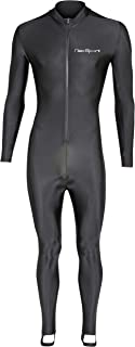 NeoSport 全身运动皮肤 - 潜水、浮潜和游泳