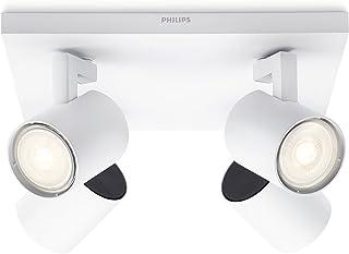 Philips MyLiving Runner LED 聚光灯 3.5 W,含灯