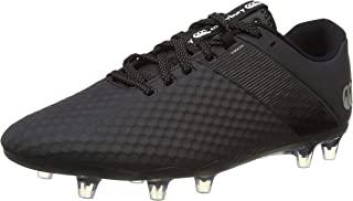 Canterbury Phoenix 3.0 Pro Firm Ground 男士橄榄球鞋