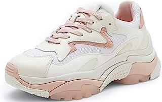 ASH Addict 女士运动鞋