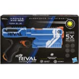 NER Rival Kronos XVIII 500 蓝色