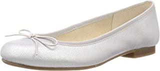 modelet Casori 芭蕾鞋 15000 女款
