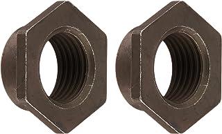 Wheels Manufacturing Narrow Dropout Saver