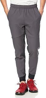 [Oakley] Enhance Tech Hybrid Pant 1.7 增强科技混合长裤 男款