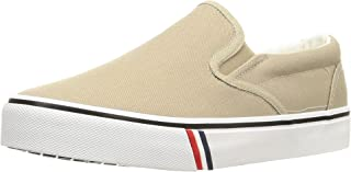 Bracciano 防水懒人鞋 运动鞋 BR7650 男士