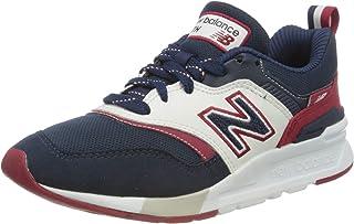 New Balance 997h V1 男士运动鞋