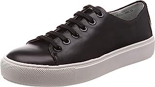 [玛格丽特·夏威尔·艾迪亚] 绑带运动鞋 2462