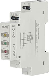 EXTA 电源接口,1 件,LKM-01-40