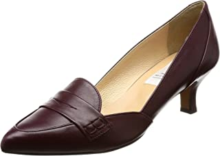 [吉奥威尔] 浅口鞋 11150