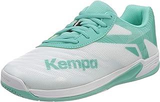 Kempa 中性 儿童 Wing 2.0 青少年手套
