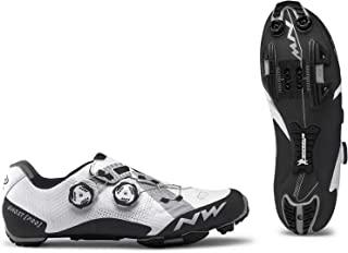 NORTHWADE 中性Sapatos Btt Nw Ghost Pro 自行车鞋