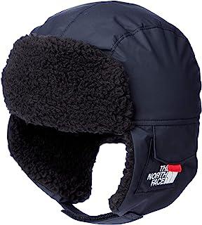 The North Face 北面 儿童 植绒棒球帽 NNJ41904