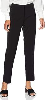 naf naf 女式裤子