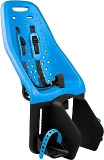 Thule Yepp Maxi 机架式儿童座椅 Universal 12020212