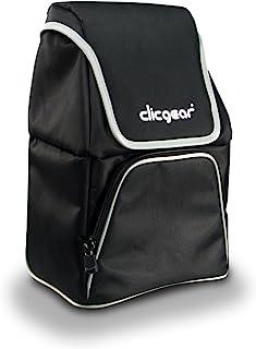 Clicgear 推车冷却袋