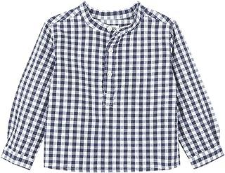 Gocco 男婴 Camisa Panadera Cuadro Vichy 衬衫