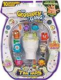 S5 Grossery Gang The S5 大号儿童玩具