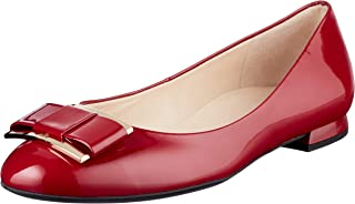 HÖGL 芭蕾舞鞋 Harmony 0-121084