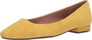 STEVEN by Steve Madden Bantry 女士芭蕾平底鞋