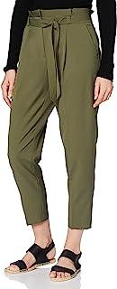 全新外观女式长裤