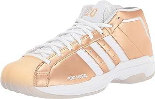 adidas 阿迪达斯 Pro 2G 男子篮球鞋