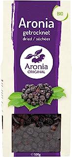 Aronia Original 野樱莓干 1袋装 (1 x 500 g)