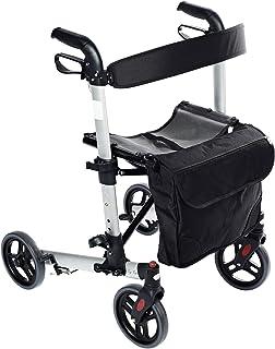 Ridder Rollator A0300100 4 轮椅