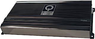 Quantum QPRO1500 Beta 系列专业音频 2 通道放大器