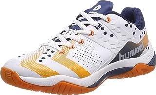 Hummel 男女通用成人双板动力多功能室内鞋