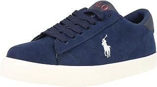 Polo Ralph Lauren 拉夫劳伦 运动鞋靴 THERON III 女孩