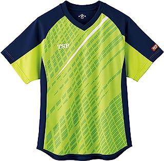 VICTAS 乒乓球 比赛衫 Delniere 衬衫 男女通用 JTTA认证 官方比赛 031436