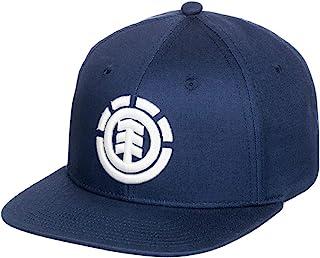 Element 男士 Knutsen 帽子
